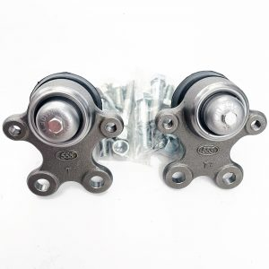 Datsun 240Z 260Z 280Z Front Ball Joints Pair (Made in Japan)
