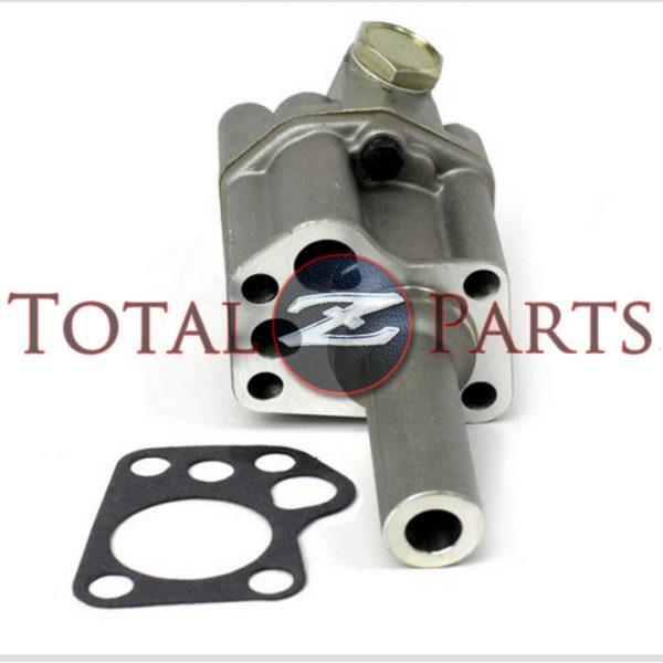 Datsun 240Z 260Z 280Z 280ZX 510 620 Replacement Engine Oil Pump, 1970-1983 *NEW*