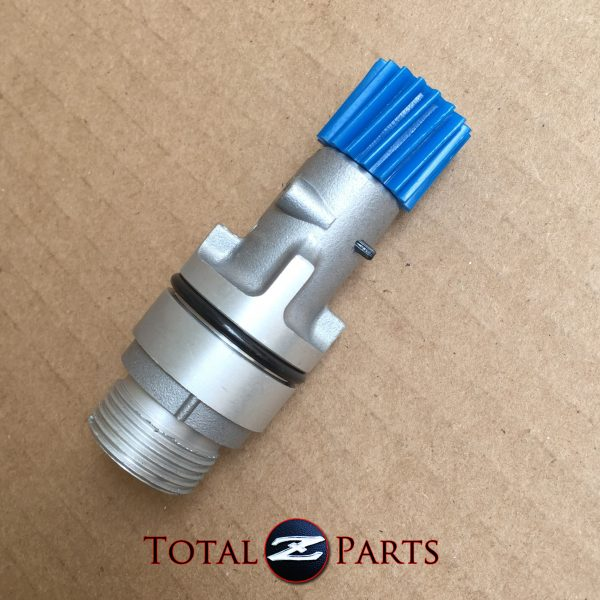 Datsun 240Z 260Z 280Z 280ZX Speedometer Pinion Gear Assembly 18 Teeth *NOS*