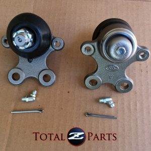 Datsun 240Z 260Z 280Z Front Ball Joints Suspension/Steering *NEW, Made in Japan*