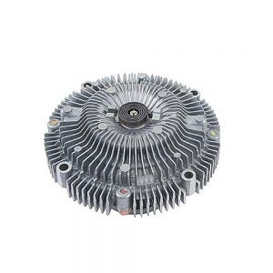 High Quality Replacement Fan Clutch, MADE IN JAPAN, for 1990-1996 Nissan 300ZX