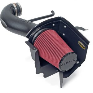 AIRAID Cold Air Intake for 05-10 Chrysler 300C, 05-08 Dodge MAGNUM 5.7L, 6.1L V8