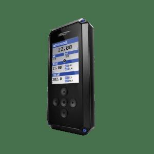 SCT BDX Programmer Tuner for 2011-2018 Ford F-150 EcoBoost V6
