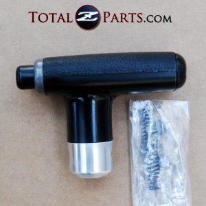 Datsun Automatic Shift Knob Handle 240Z 260Z 280Z 510 620 720 *NOS*