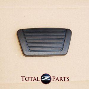 Datsun 240z 260z 280z 280zx Automatic Trans Brake Pad *NEW, OEM*