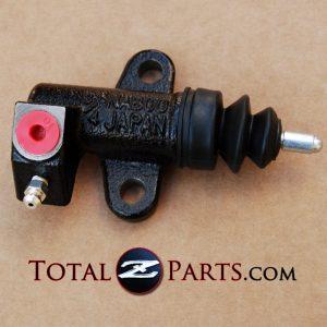 Datsun 240z 260z 280z(x) Clutch Slave Cylinder, 73-83 *NOS*