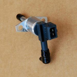 Datsun 280z 280zx Cold Start Injector Valve, 1975-1983 *NOS*