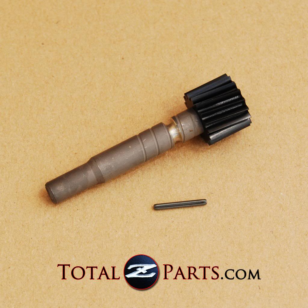 Charging System Wiring Diagram On 92 Camry Spark Plug Wiring Diagram