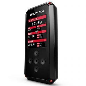 Bully Dog® BDX™ Tuner (17-20 F150 Raptor)