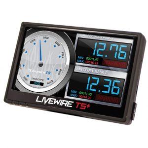 SCT® Livewire TS+™ 5015P, 98-16 Ford F150