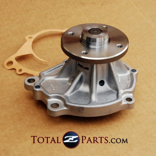 Datsun 240z 260z 280z(x) Factory Water Pump *NOS*
