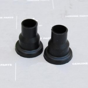 Datsun 620, Roadster, 510 Windshield Wiper Pivot Boots *NOS*
