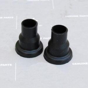 Datsun 240z 260z 280z Windshield Wiper Motor Pivot Boots *NOS*