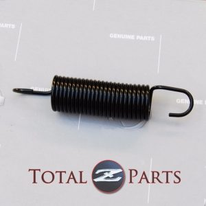 Datsun Clutch Slave Cylinder Return Spring 240Z 260Z 280Z Roadster *NOS*