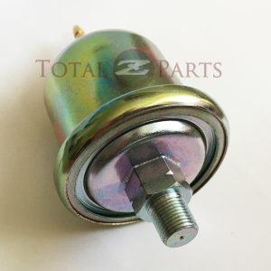 Datsun 240z 260z 280z Engine Oil Pressure Gauge Switch