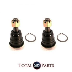 Ingalls Front Lower Control Arm Ball Joints, for Nissan 300ZX (90-96) Z32 *NEW*