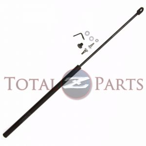 Datsun 240Z-280Z Deck Lid Hatch Tailgate Strut Support Shock, 1970-1978, NEW