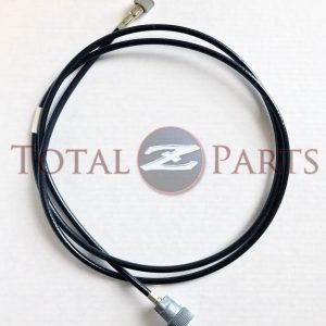Datsun 240z 260z 280z Speedometer Cable, Made in Japan, 1970-1978 *NOS, Rare*