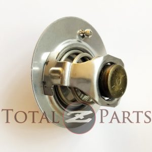 Datsun 240Z-280ZX, 510 Engine Water Coolant Thermostat, 180F, 82C, Made in Japan