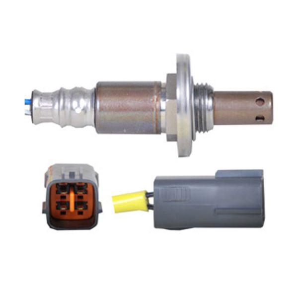 Denso Oxygen O2 Sensor (Upper) for Subaru, 234-9035