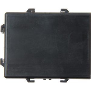 Power Steering Control Module 28501-JA00A