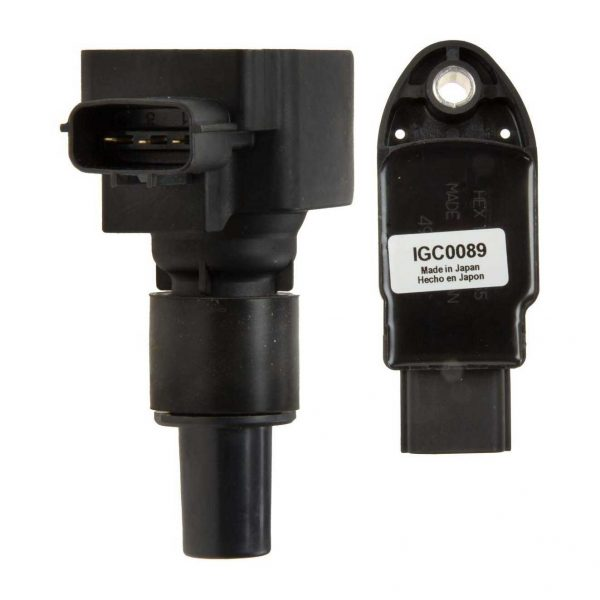 Hitachi Direct Ignition Coil for RX-8
