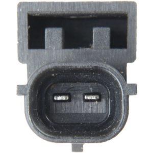 Ignition Knock Detonation Sensor for Subaru, KNS1152