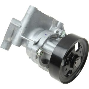 Aisin WPN703 Engine Water Pump for 02-13 Nissan Altima, Sentra 2.5L