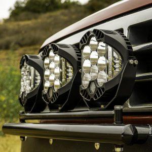 Baja Designs® LP9 Sport™ LED Spot Light 350001