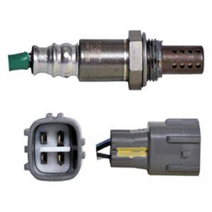Denso Oxygen O2 Sensor (Lower) for Subaru, 234-4195