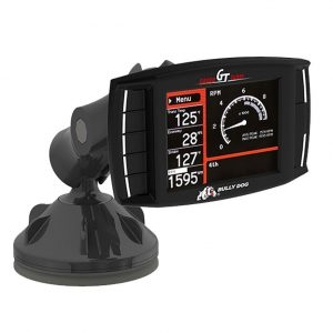 Bully Dog® GT Platinum™ Programmer Tuner for 99-16 Chevy Silverado