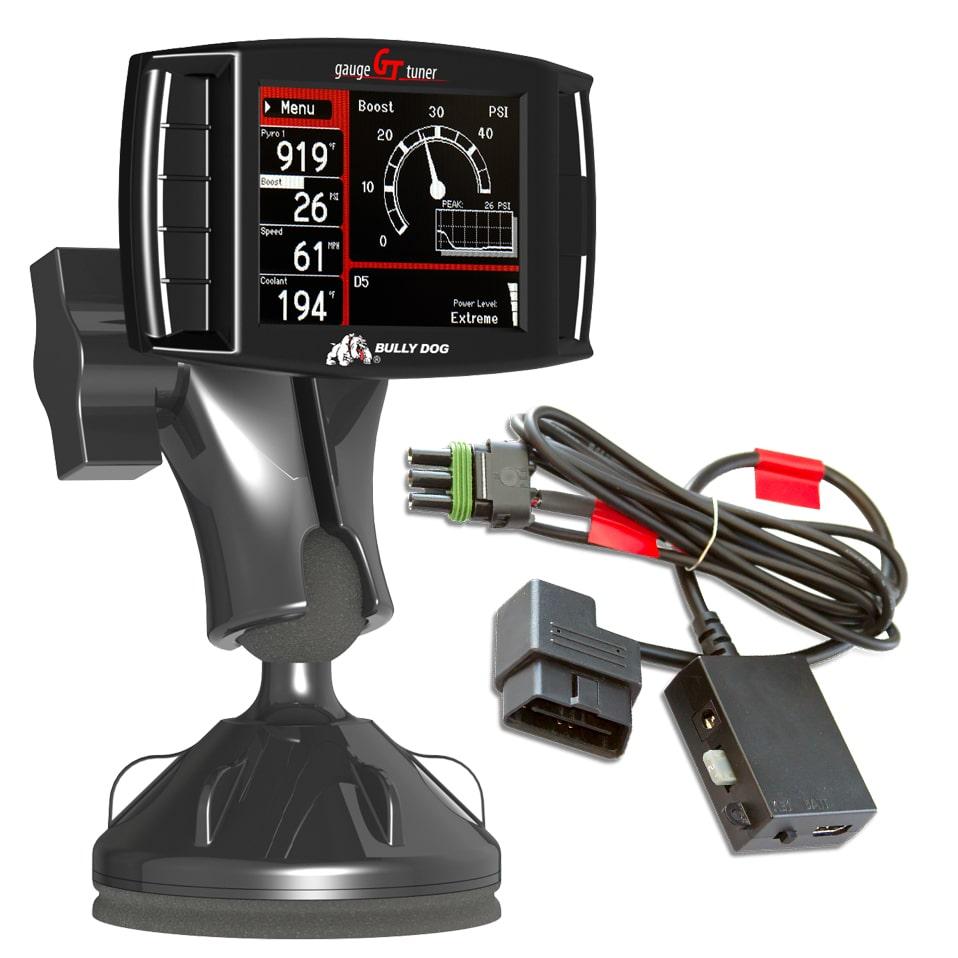 30677524 Breather Hose Check Valve Pro Parts Sweden 21437524