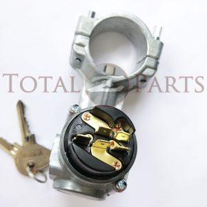 Datsun 240Z 260Z 280Z Ignition Switch Assembly