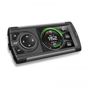 Edge® Evolution CS2™ Diesel Tuner 85300