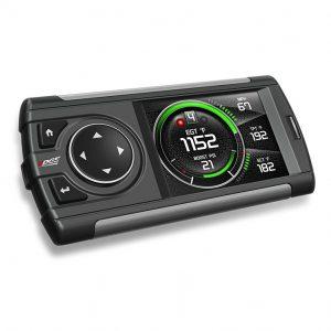 Edge® Evolution CS2™ Gas Tuner, DODGE/RAM