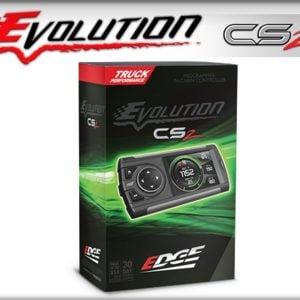 Edge® Evolution CS2™ Tuner, Ford F150