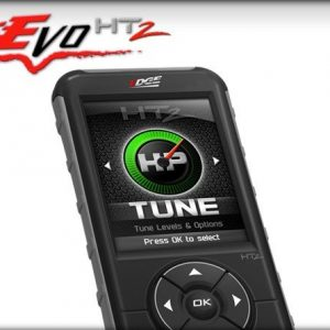 Edge® Evo HT2™ Performance Tuner Ford