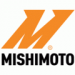 MISHIMOTO Aluminum Fan Shroud for Nissan 240SX+Silvia w/KA Engine (95-98)