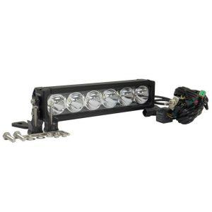 Vision X® XPR LED Light Bar