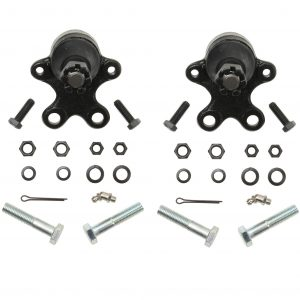 Datsun 240Z 260Z 280Z Replacement Front Ball Joints PAIR