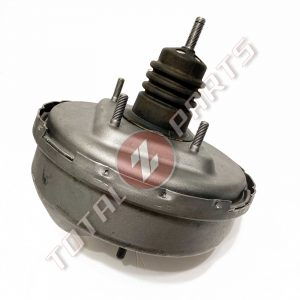 Remanufactured Power Brake Booster, 73-78 Datsun 240Z 260Z 280Z