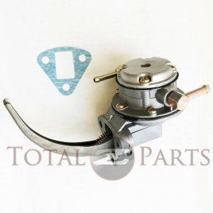 Aftermarket Replacement Fuel Pump, 1970-1974, Datsun 240Z 260Z