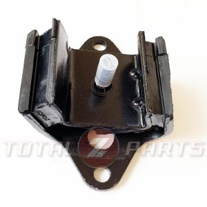 Datsun 260Z 280Z 280ZX Manual Transmission Mount, 74-83