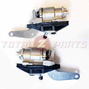 Datsun 240Z 260Z 280Z Rear Wheel Cylinders Set, Left & Right