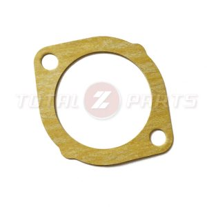 Thermostat Outlet Housing Gasket, Datsun 240Z 260Z 510 610
