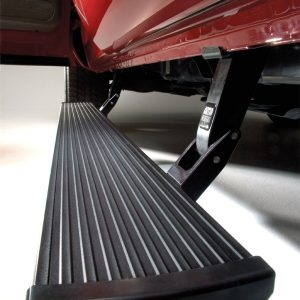 AMP Research PowerStep Electric Running Boards Kit 2010+ 4Runner
