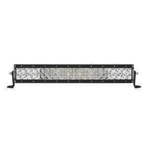 Rigid Industries® E-Series Pro 20-inch Spot/Flood Combo LED Light Bar
