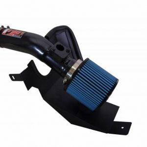 Injen Cold Air Intake (Black) for 2016+ Honda Civic Turbo