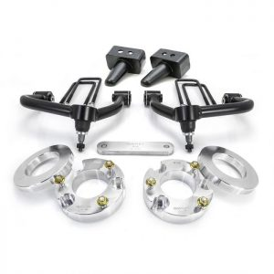 "ReadyLIFT® 69-2300 3.5"" SST Lift Kit, 14-20 F150"