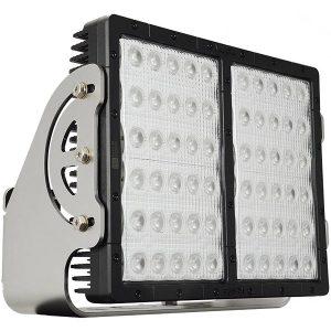 Vision X® Pit Master 60 LED Marine Deck Light